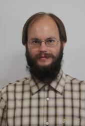 Dr. Jakub Sokół