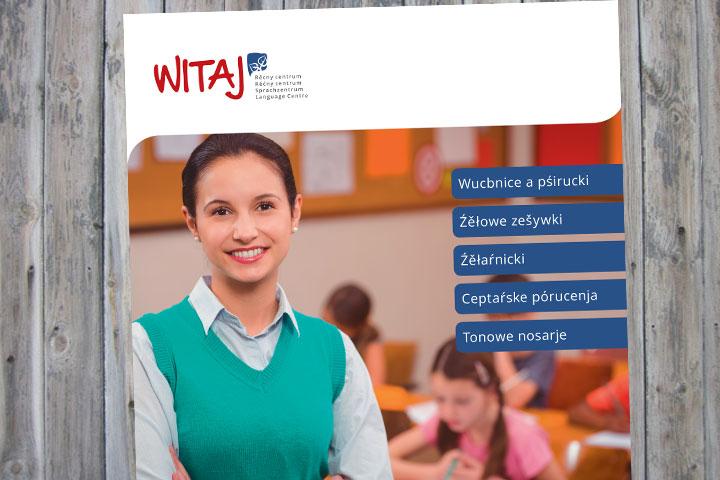 Ein Angebot für Lernende und Lehrende