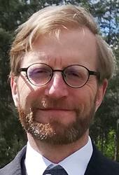 Bernd Melcher