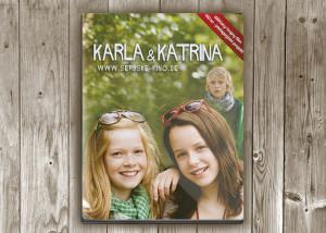karla-und-katrina