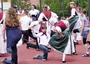 sorbische-feste