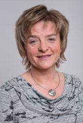 Annett Dźědźikowa