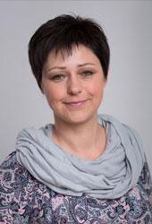 Birgit Wićazowa