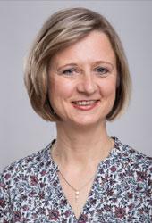 Daniela Heelemann