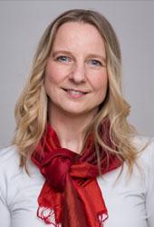 Jadwiga Kaulfürstowa