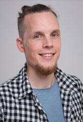 Lorenz Jankowsky