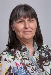 Manuela Schmole