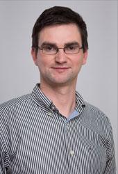 Matej Walde