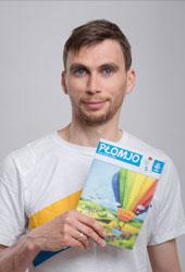 Pětr Šołta