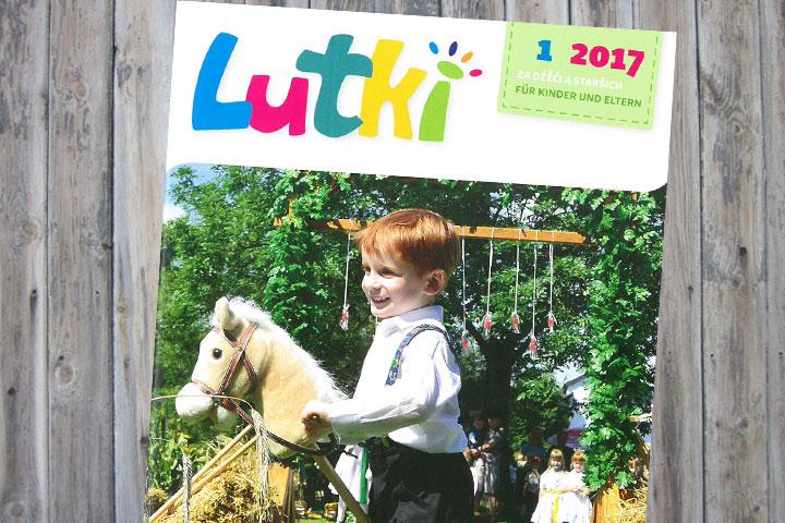 Lutki1-2017