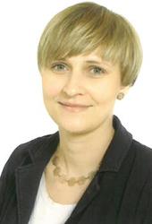 Lubina Hrjehorjowa