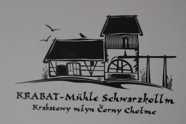KRABAT-Mühle sucht (sorbischsprachigen) Kulturpädagogen (m/w)