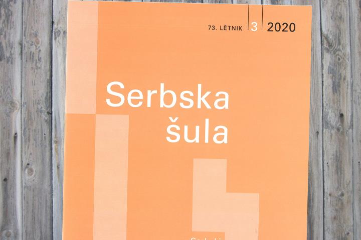 Sprachprojekte als Revitalisationsmaßnahme der niedersorbischen Sprache